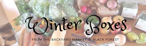 BF.WinterMarket.png