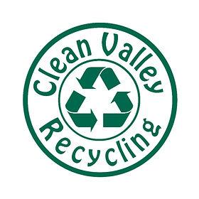 Logo - CVR.jpg