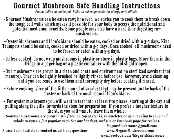 MegansMushrooms.Safe.Handling.jpg