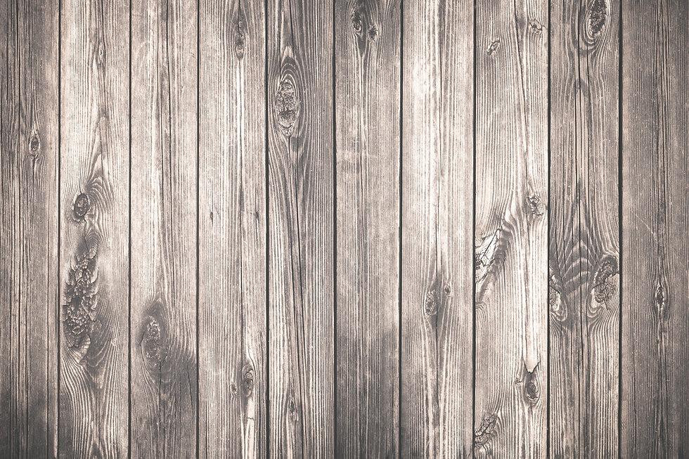 woodgrain2_edited.jpg