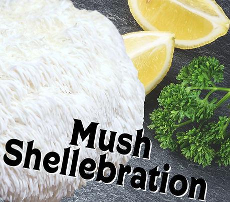shellebration.jpg