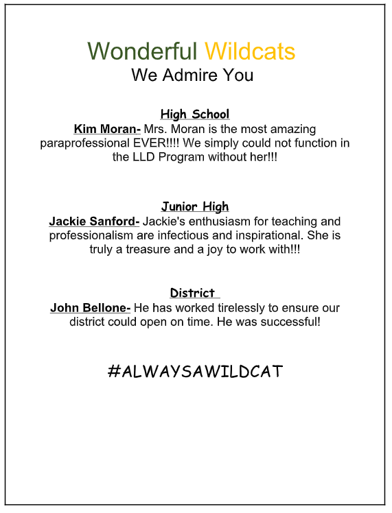 Wonderful Wildcats Sept 13.PNG
