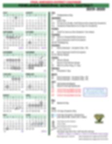 19-20 calendar (10-23-19).PNG