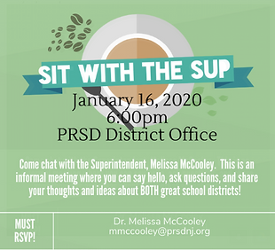 Sit with the SUP Jan2020.PNG