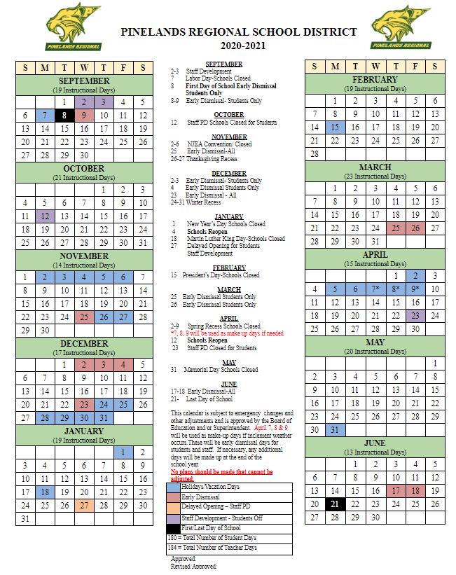 Calendar 2020-2021.PNG
