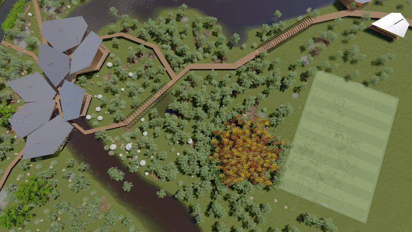 Site Plan. Njokwe,X.Unit15X.2020