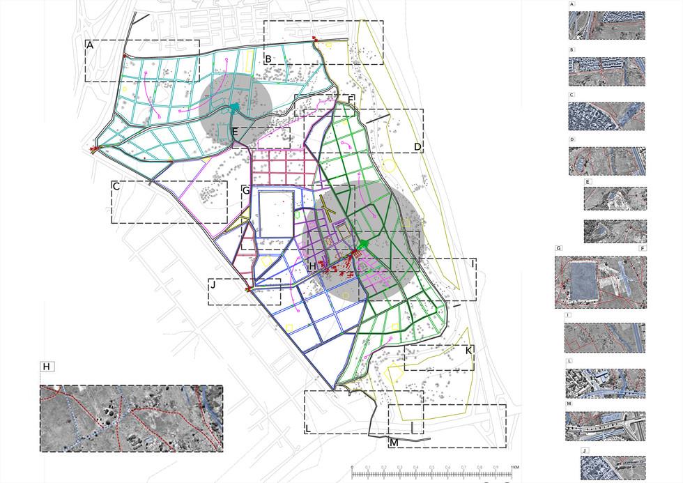 Expansion Analysis. Winterton, J. Unit 14. 2020.