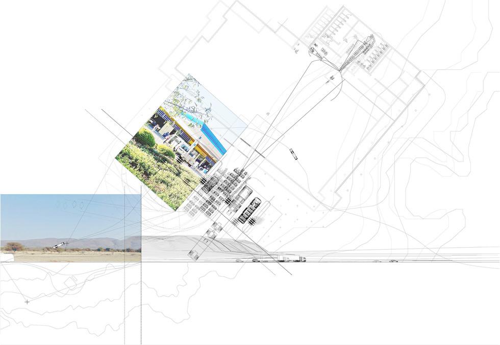 Pit Stop. Ndhlovu, F. Unit 13. 2020.