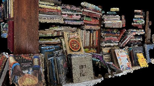 UNIT 12_BOOKS_2.png