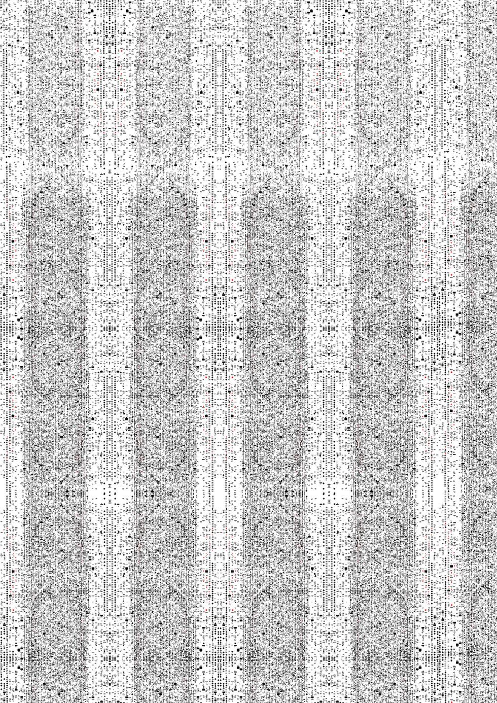 A2_PRINT_1-min.jpg