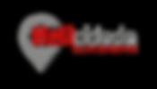Logo_NOTICIAS.png