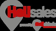 LOGOMARCA_HELISALES+HELICIDADE.png