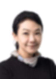 Sau Hoong Lim.jpg
