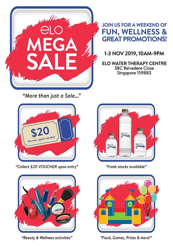 Mega Sale 2019_EDM.jpg