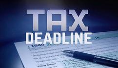 Tax+deadline1.jpg