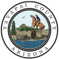 Yavapai_County_seal_rgb_t715.jpg