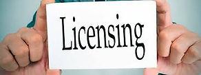 licencing.jfif