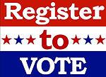 Register+to+Vote.jfif