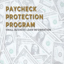paycheck protection program.jpg