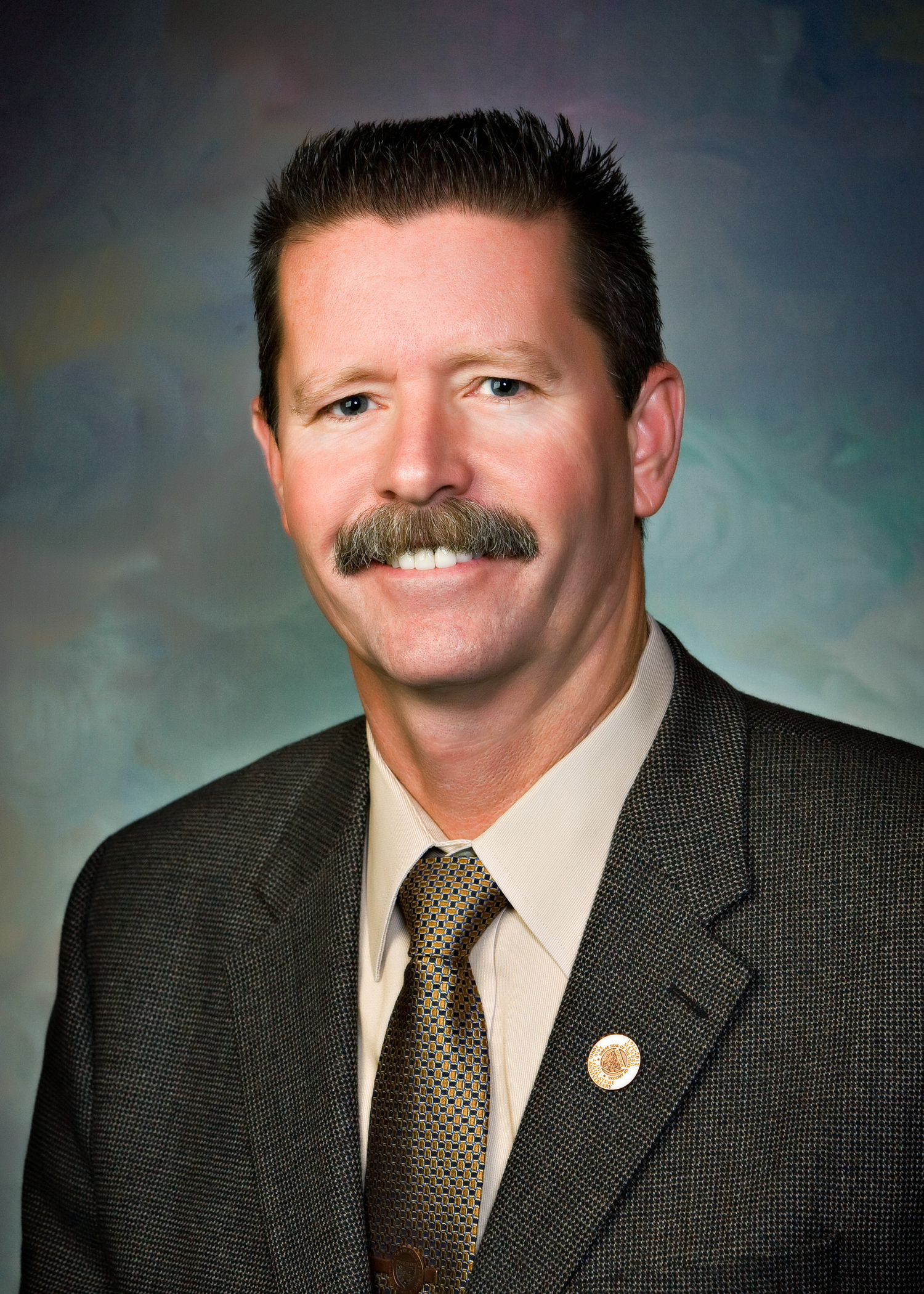 independent redistricting david couch - HD1500×2100