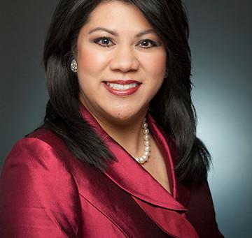 Senator Kimberly Yee selected to Women in Government Leadership Program