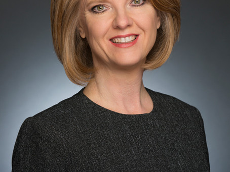 Senator Carter calls for increased testing for direct care workers