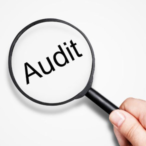 Update on election audit in Maricopa County