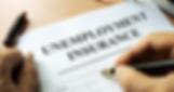 Unemployment-insurance-application.png
