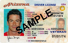 AZDriverLicense-Travel-ID (1).jpg