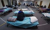 homless shelter.jpg