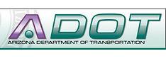 adot-logo-big-pic.jpg