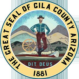 gila county az.png