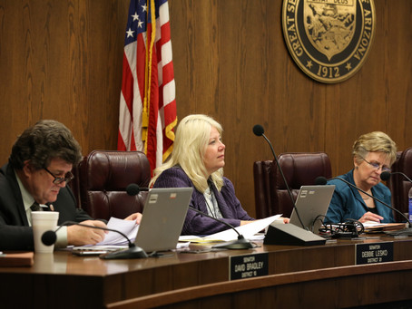 Senator Lesko's SB 1431 maximizes parental choice, and it won't cost as much as you think