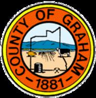 Graham-County-az.png