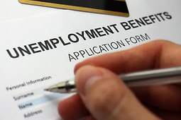 unemployment.webp