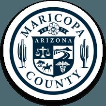 maricopa county az.png