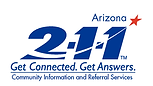 New-211-logo.png