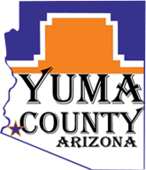 yuma county.png