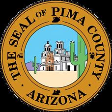 pima county az.png