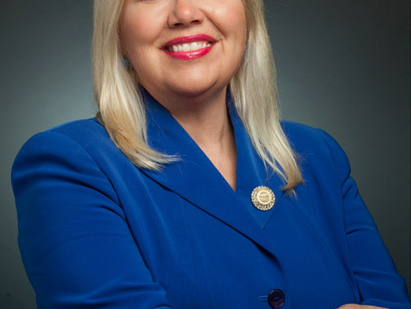 Senator Lesko explains how ESAs can benefit Arizona students