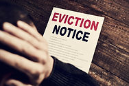 eviction-notice.jpeg