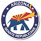 Arizona Senate GOP Republicans