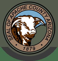 apache county az.png