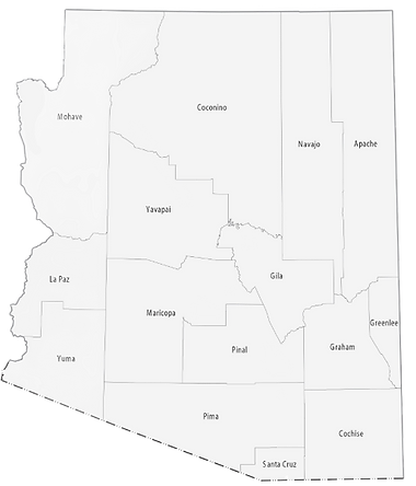 Arizona-County-Map (2).png