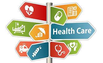 health-insurance-options.jpg
