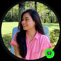 Profile Patricia.png