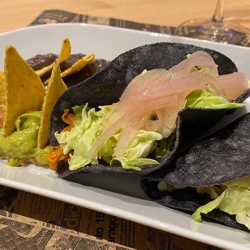 Taco Cochinita.jpg