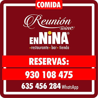 Horario Nov20 Reservas.jpg