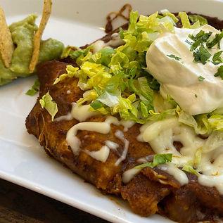 Enchilada de Mole.jpg