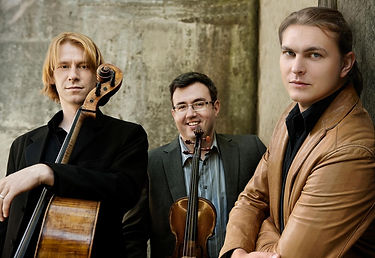 Hermitage_Piano_Trio_New-1.jpg